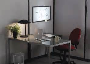 home interior decorating company home office decorating