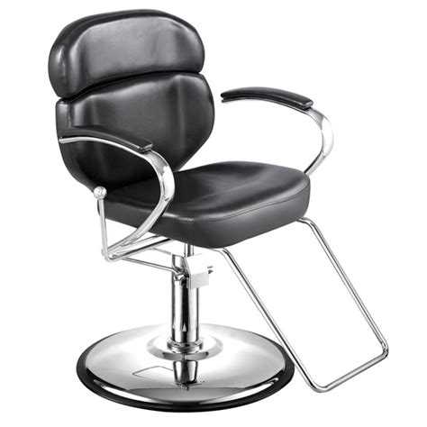 All Purpose Salon Chair Free Shipping by Quot Juliana Quot All Purpose Chair