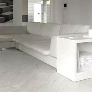 Laminate Underlay Concrete Floors