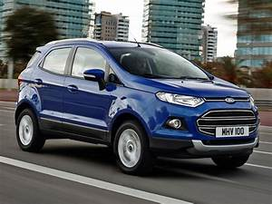 Find Used Cars For Sale On Auto Trader Auto Trader Uk Upcomingcarshqcom