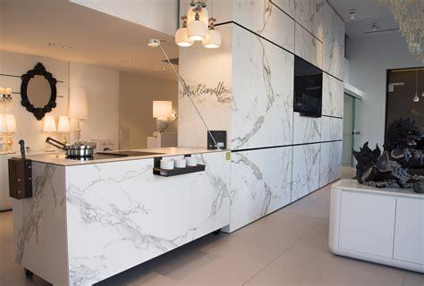 freedom furniture kitchens cosentino cosentino present in milan design