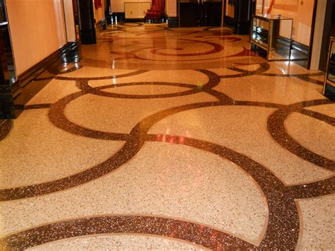 Flur Dekorativ Gestalten carpet flooring best terrazzo flooring for floor decor