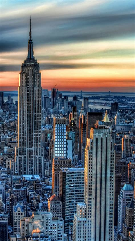 New York Background Iphone by New York 1080p Wallpapers 80 Background Pictures