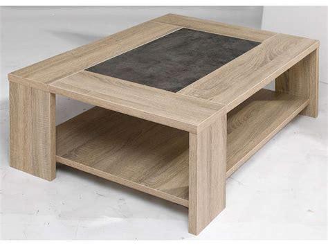 salon canapé conforama table basse ps tables et salons