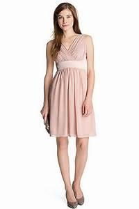 robe pour bapteme pour femme With robe longue bapteme femme