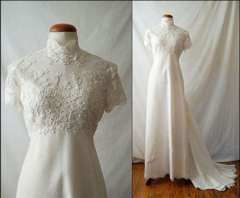 708 Best Images About Priscilla Wedding Gowns On Pinterest
