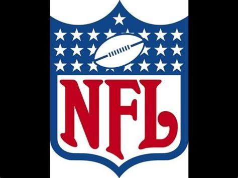 nfl cba collective bargaining agreement issue part