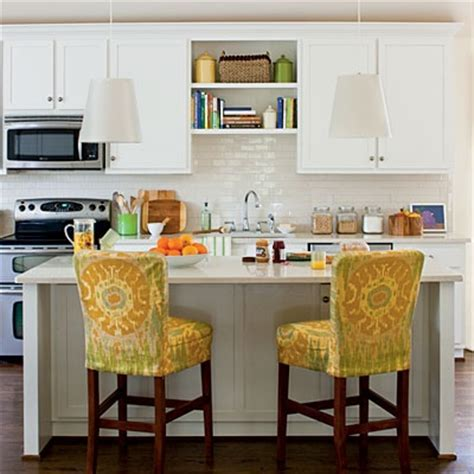 Jennifer Taylor Design: Decorating 101   White Kitchen Updates