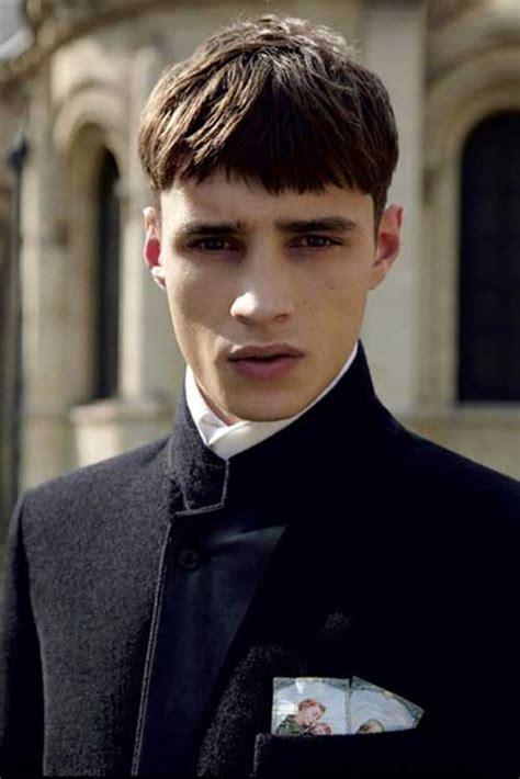 50 Best Mens Haircuts   Mens Hairstyles 2017