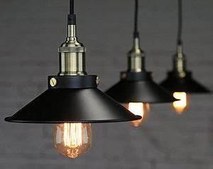 Amazon Luminaire Suspension : suspension luminaire lustre suspension moderne marchesurmesyeux ~ Teatrodelosmanantiales.com Idées de Décoration