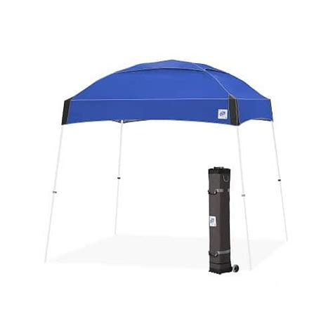 pop  canopy  reviews   buy  reading