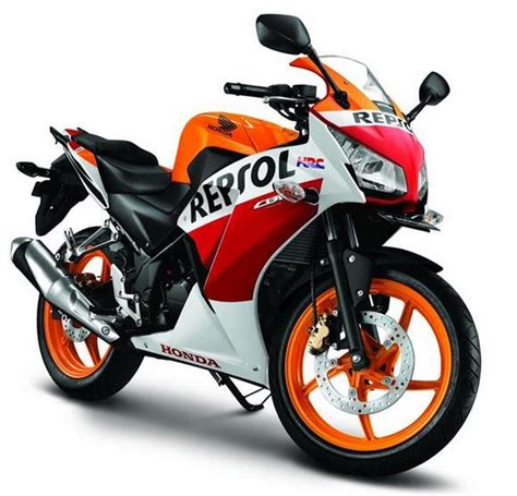honda cbr150r mileage on road honda cbr150r 2015 price specs review pics mileage in