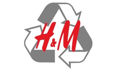 si e social h m and the city le iniziative di h m and the city