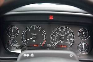 Used Aston Martin Db7 5 9 V12 Vantage Manual Comprehensive
