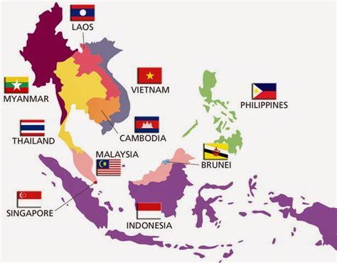 gear    big south east asian adventure