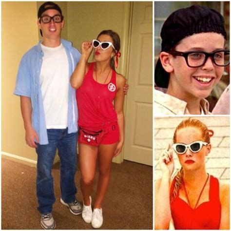 cute couples halloween costumes and couple on pinterest