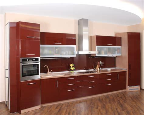 pvc pour cuisine revetement meuble cuisine beautiful adhesif pour