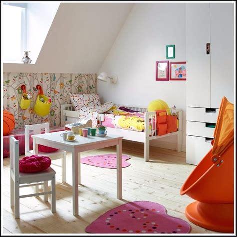 Ikea Betten 140 Cm Mit Schubladen Download Page Beste
