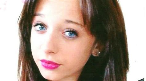 16-year-old girl missing for more than a week | Meridian ...