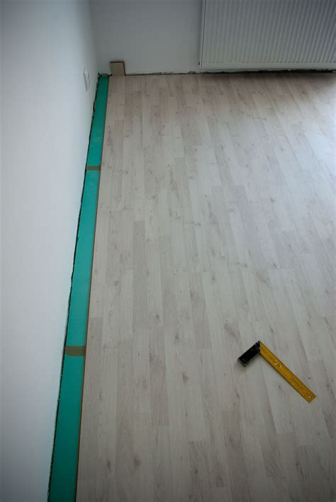 Premier laminate flooring advantages   Best Laminate