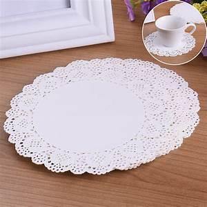 Zoll Aus China Berechnen : online kaufen gro handel spitze papier deckchen aus china ~ Themetempest.com Abrechnung