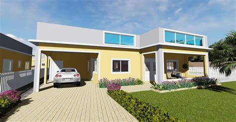 3 Bedroom Homes For Sale by 3 Bedroom Homes For Sale St S Bay Jamaica 7th