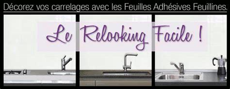plaques adhesives salle de bain dalles murales adhesives conceptions architecturales erenor