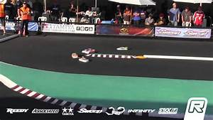 2017 Reedy TC Race of Champions - Invitational Round 12 ...