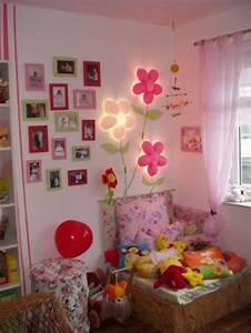 Kuschelecken Kinderzimmer Gestalten : kinderzimmer 39 fr hlich moderner kinder traum 39 the home ~ A.2002-acura-tl-radio.info Haus und Dekorationen