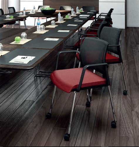 chaise bureau office depot chaise de bureau avec accoudoirs et roulettes livraison