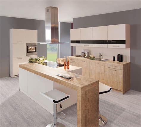 30 Kitchen Island - alno plan kochinsel mit elektrogeräten und einbauspüle deine kochinsel