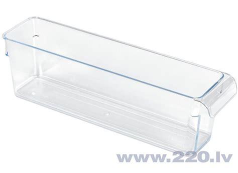 Ledusskapja trauks cena no 2€ līdz 10€ - KurPirkt.lv