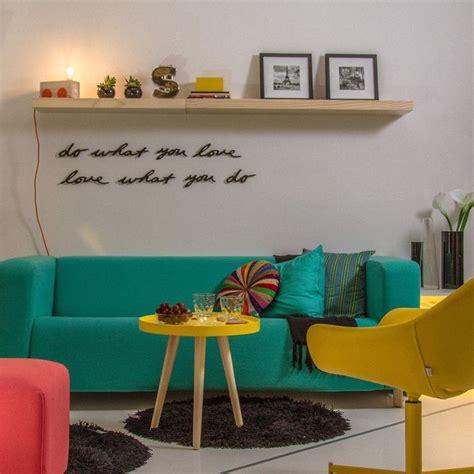 sofa turquesa sala 17 melhores ideias sobre sof 225 amarelo no pinterest sof 225