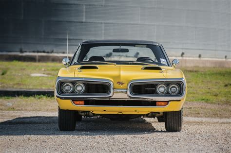 dodge coronet  wallpapers high quality