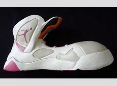 Bugs Bunny Archives Air Jordans, Release Dates & More