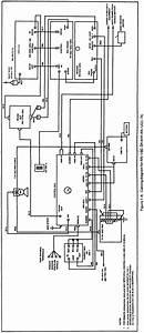Fm 24-19  Radio Operator U0026 39 S Handbook