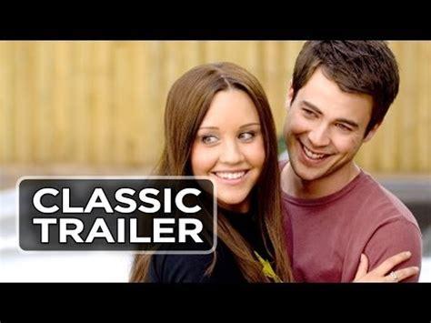 Good Drama Movies Romance Related Keywords  Good Drama