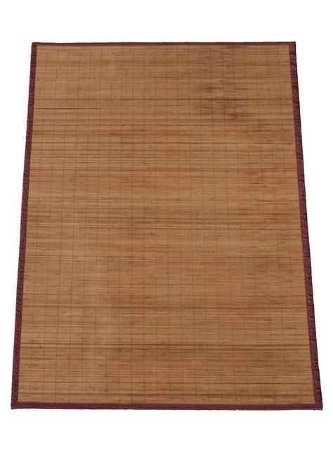 tapis de cuisine pas cher decoration pour cuisine verte