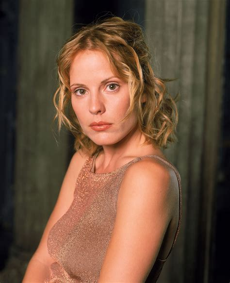 pictures  emma caulfield picture  pictures