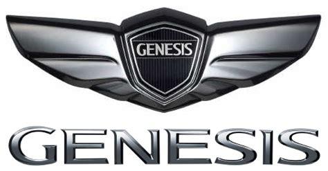 Hyundai genesis logo wallpaper hd (0). Press Release: Hyundai Motor Launches New Global Luxury ...