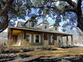 country homes with wrap around porches country homes on hill country homes