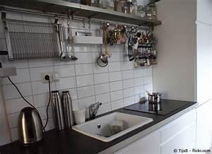 Kleine Küchen Einrichten : kleine r ume richtig einrichten teil 2 m bel und mehr f r kleine zimmer wohnen hausxxl ~ Indierocktalk.com Haus und Dekorationen