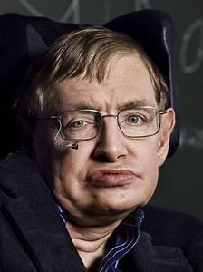 12 best images ... Stephen Hawking