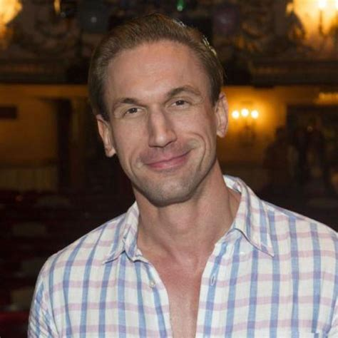 Dr christian jessen has made the nation's intimate ailments a teatime tv staple with embarrassing bodies, and this week he tackled 'gay cures' in a controversial documentary. Christian Jessen: Same-sex Strictly Come Dancing couples ...