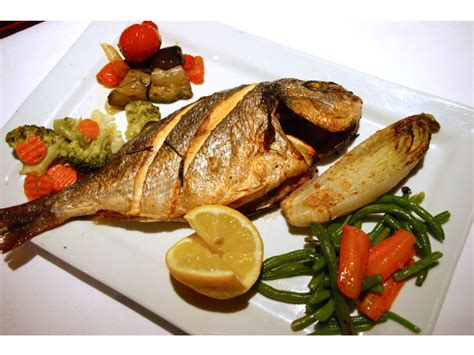 cuisine rapide luxembourg le dany hôtel restaurant à luxembourg strassen