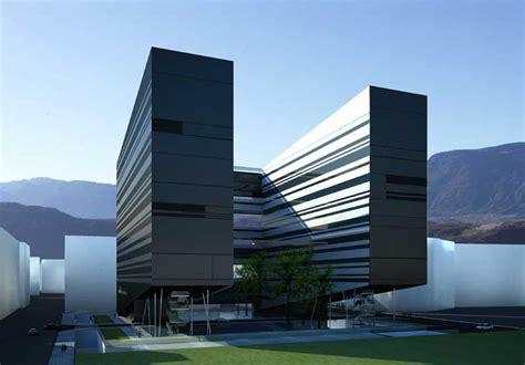 U Home Design & Build : Monovolume Architecture+design