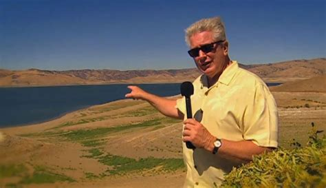 huell howser in search of california s gold youtube