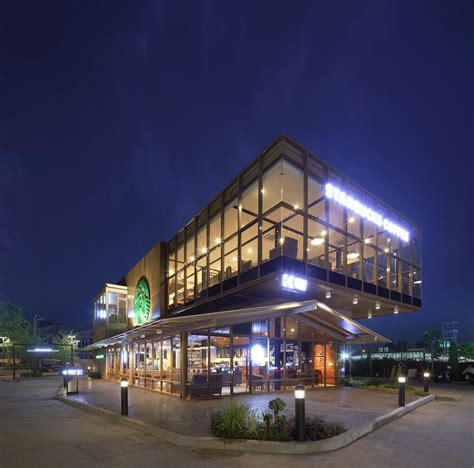 cuisine villa starbucks food villa 9 e architect