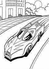Wheels Ausmalbilder Zum Malvorlagen Etiquetas Ausmalen Wheel sketch template