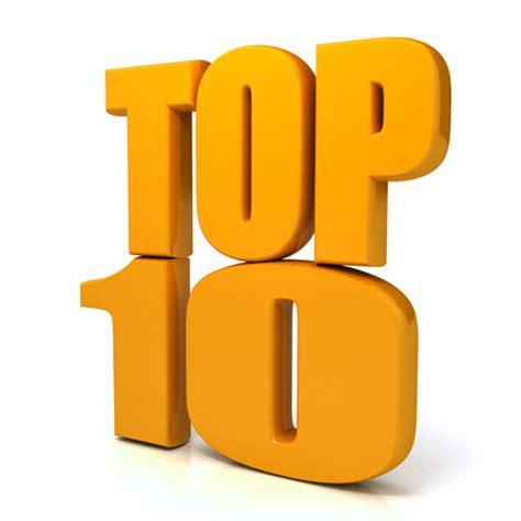 Top 10 Misunderstood  Rotoman's Guide